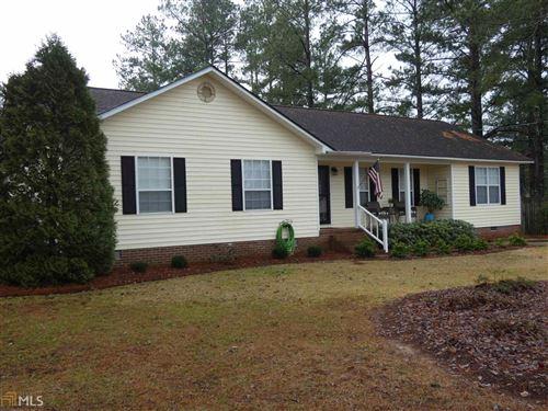 Photo of 751 Mcintyre St, Sandersville, GA 31082 (MLS # 8720184)