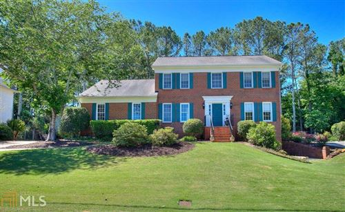 Photo of 775 Singley Dr, Lawrenceville, GA 30044 (MLS # 8978184)