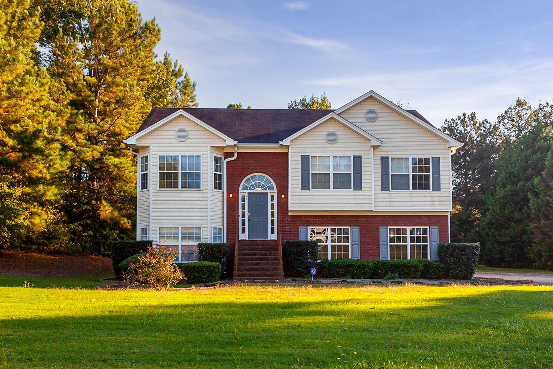 75 Coldwater, Covington, GA 30016 - MLS#: 8876184
