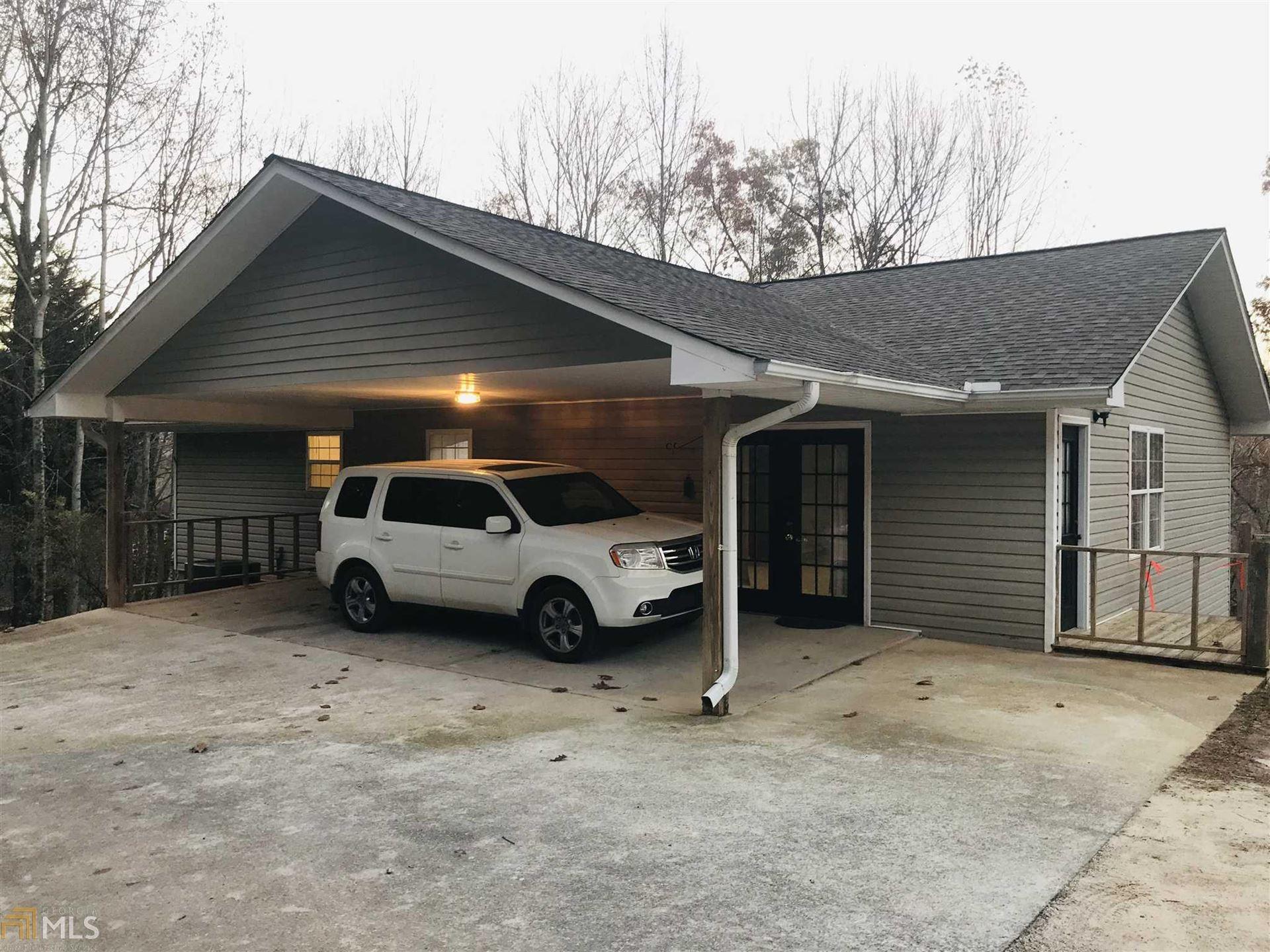 122 Hemlock Ln, Clayton, GA 30525 - MLS#: 8884184