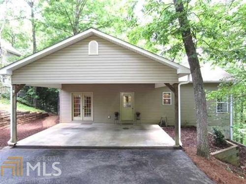 Photo of 3649 Lakeview Dr, Gainesville, GA 30501 (MLS # 8859185)