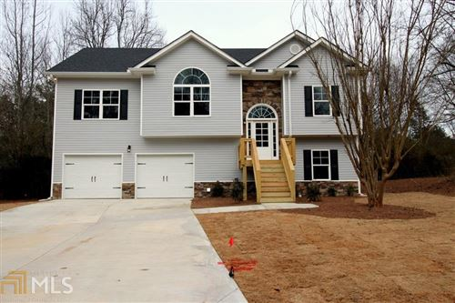 Photo of 20 Griffin Mill Dr, Cartersville, GA 30120 (MLS # 8910185)