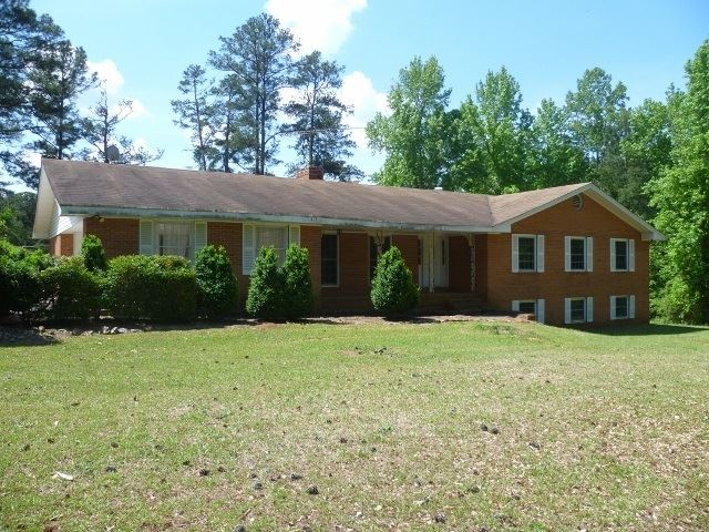 1276 Highway 81 East, McDonough, GA 30252 - MLS#: 8851185