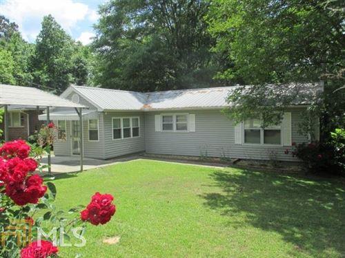 Photo of 188 Ellen St, Hartwell, GA 30643 (MLS # 8788186)