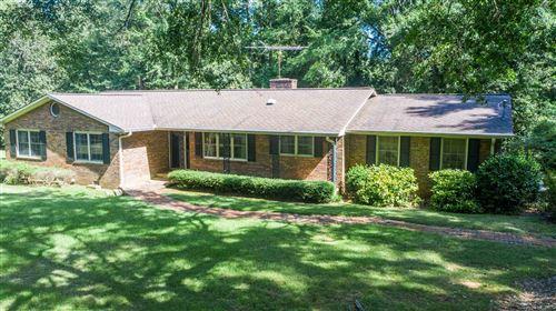 Photo of 142 Forest Cir, Stephens, GA 30667 (MLS # 8862186)