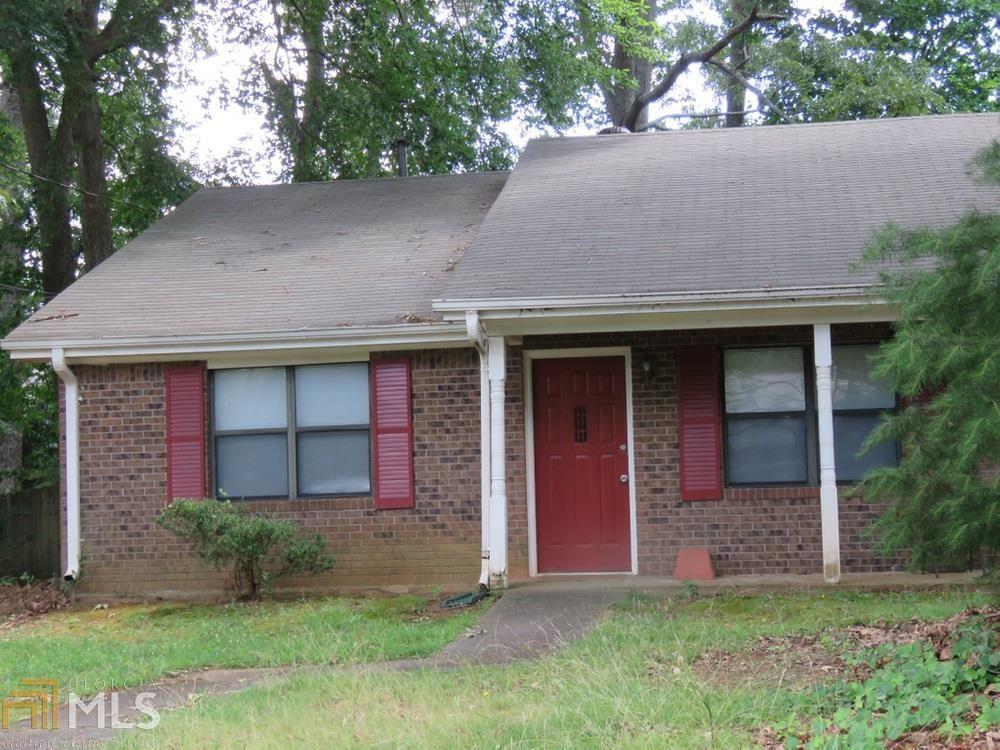 141143 Kimberly Way, Marietta, GA 30064 - #: 8806186