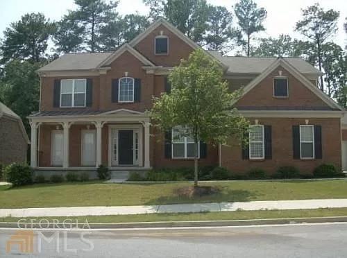3154 Abbey Drive, Atlanta, GA 30331 - #: 9002186