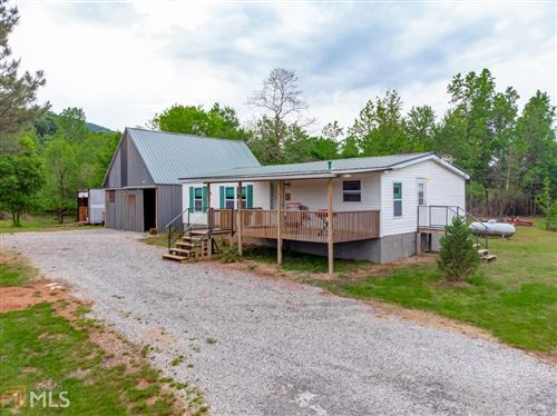 Photo of 637 US Hwy 411 NE, Ranger, GA 30734 (MLS # 8978187)