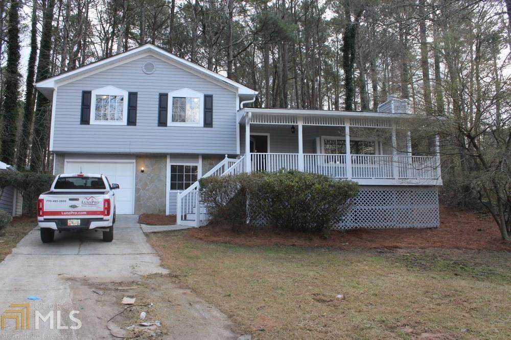 2731 Broxton Mill Ct, Snellville, GA 30039 - MLS#: 8911187
