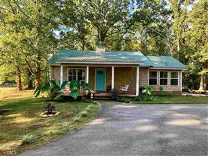 Photo of 1213 Glade Creek Pkwy, Mount Airy, GA 30563 (MLS # 8672188)