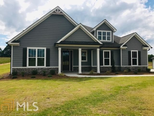 275 Graceton Farms Dr, Turin, GA 30289 - #: 8733188