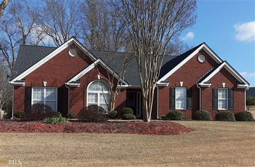 Photo of 285 Meadowcreek Dr, Jefferson, GA 30549 (MLS # 8724189)