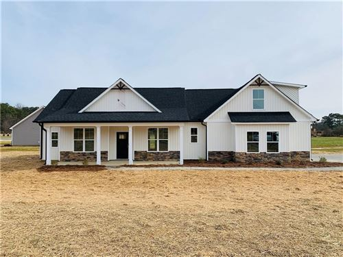 Photo of 259 Willow Haven St, Calhoun, GA 30701 (MLS # 8915189)