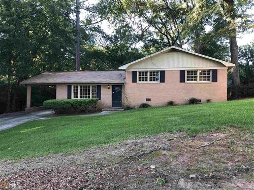 Photo of 781 S Forest Lake Dr, Macon, GA 31210 (MLS # 8820190)