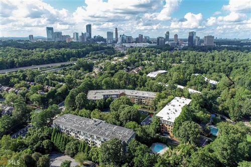 Photo of 28214 Plantation Dr, Atlanta, GA 30324 (MLS # 8855190)