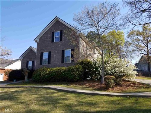 Photo of 11 Brookhollow Rd, Rome, GA 30165 (MLS # 8942190)