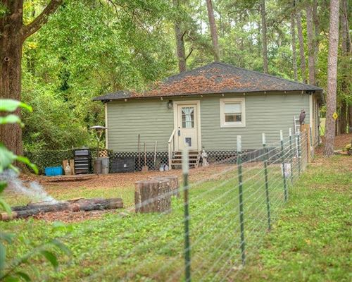 Photo of Adairsville, GA 30103 (MLS # 9040190)