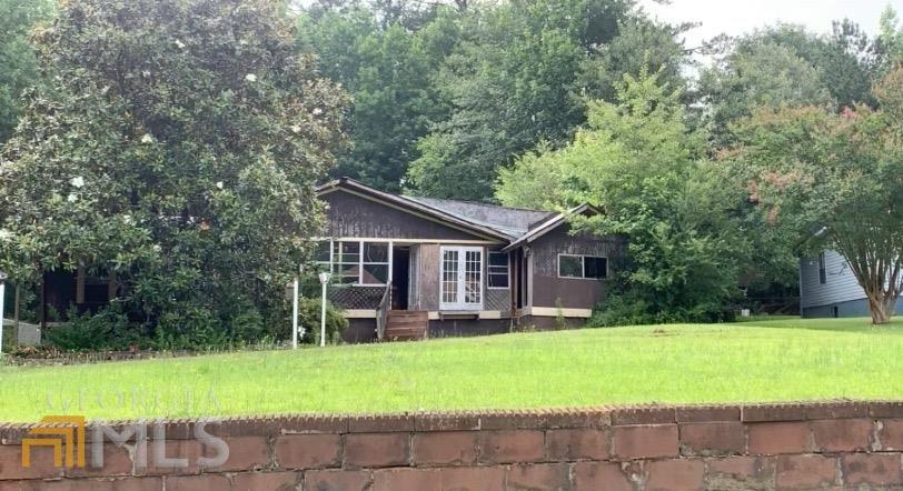 70 Caroline Drive, Stockbridge, GA 30281 - #: 9007190