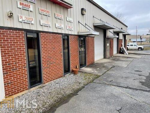 Photo of 12 Felton Pl, Cartersville, GA 30120 (MLS # 8929191)