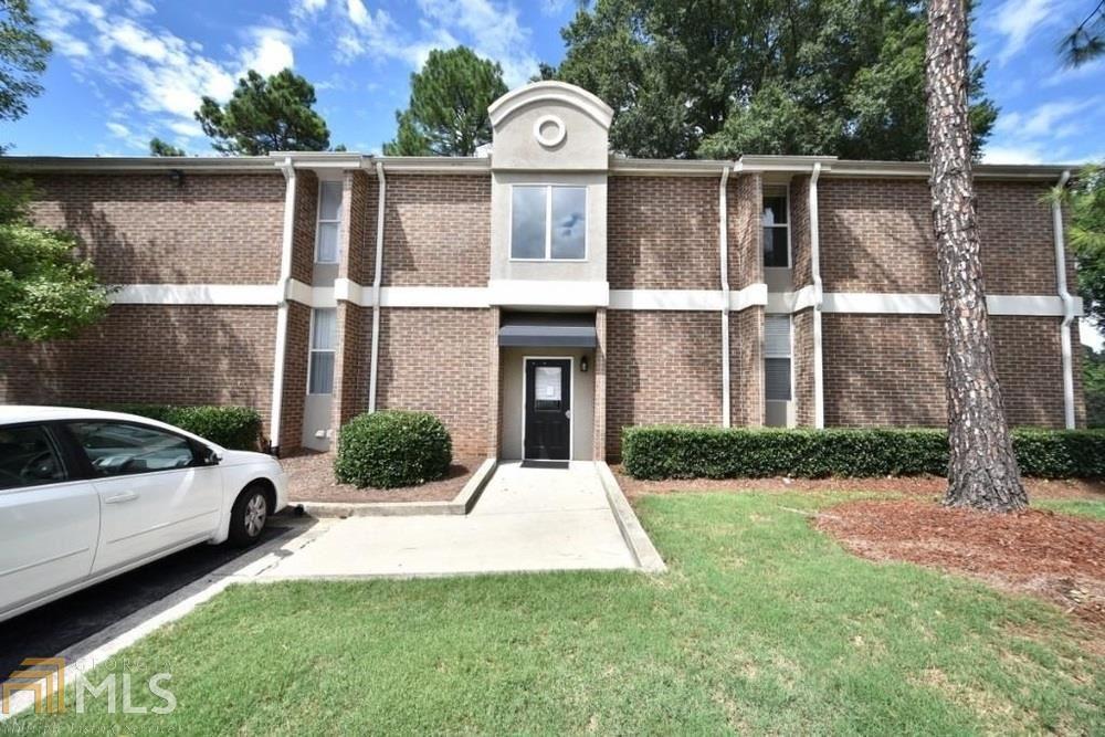 3301 Henderson Mill Rd, Atlanta, GA 30341 - #: 8750191