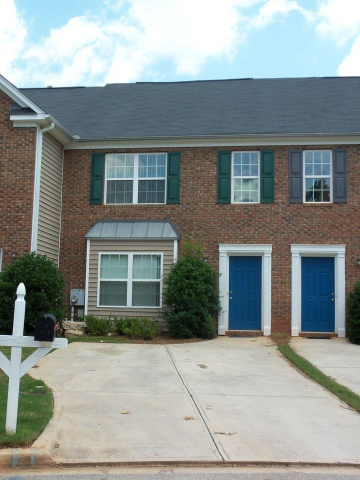 4612 Grand Central Parkway, Decatur, GA 30035 - #: 9036191
