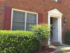 Photo of 5581 Executive Way, Norcross, GA 30071 (MLS # 8658192)