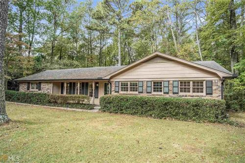 Photo of 2543 Ferndale Ln, Snellville, GA 30078 (MLS # 8689192)