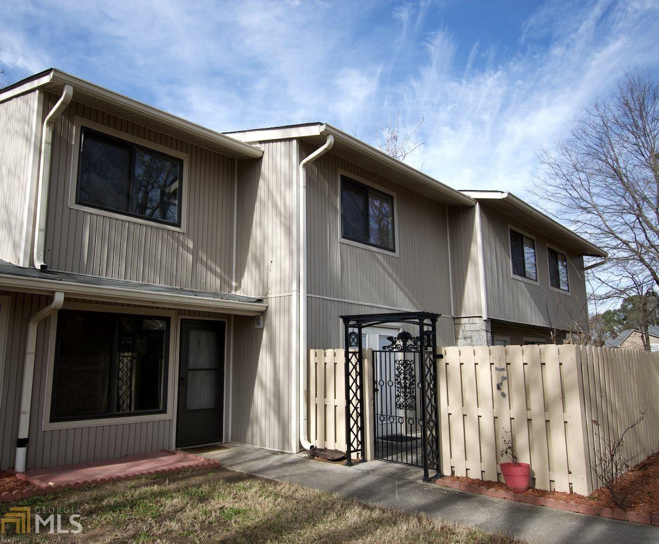1504 E Pine Log Rd, Conyers, GA 30012 - #: 8912192