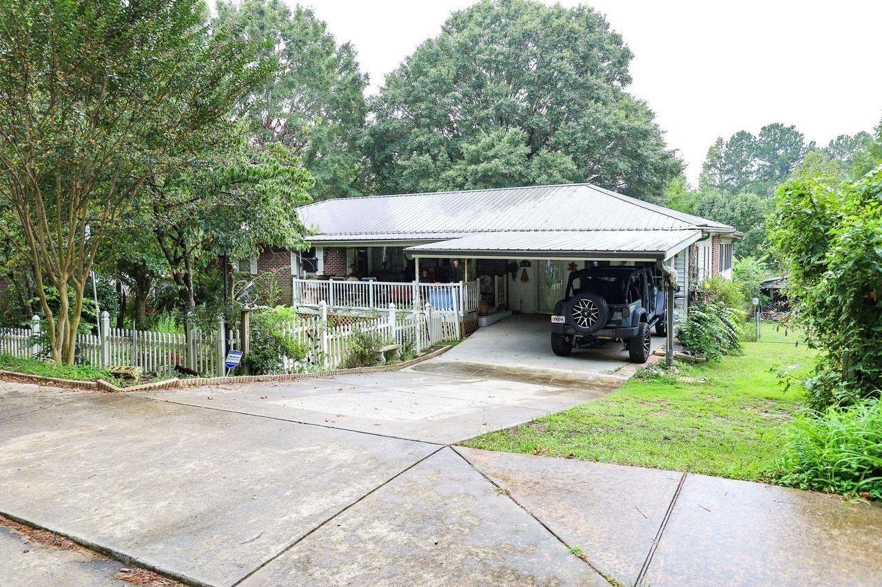 3374 Shadyside Road SW, Marietta, GA 30008 - #: 9052192