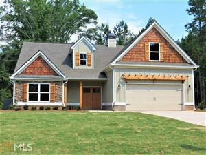 Photo of 187 Piedmont Lake Dr, Gray, GA 31032 (MLS # 8491193)