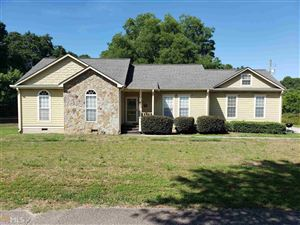 Photo of 75 Fairway Lane, Hartwell, GA 30643 (MLS # 8604193)