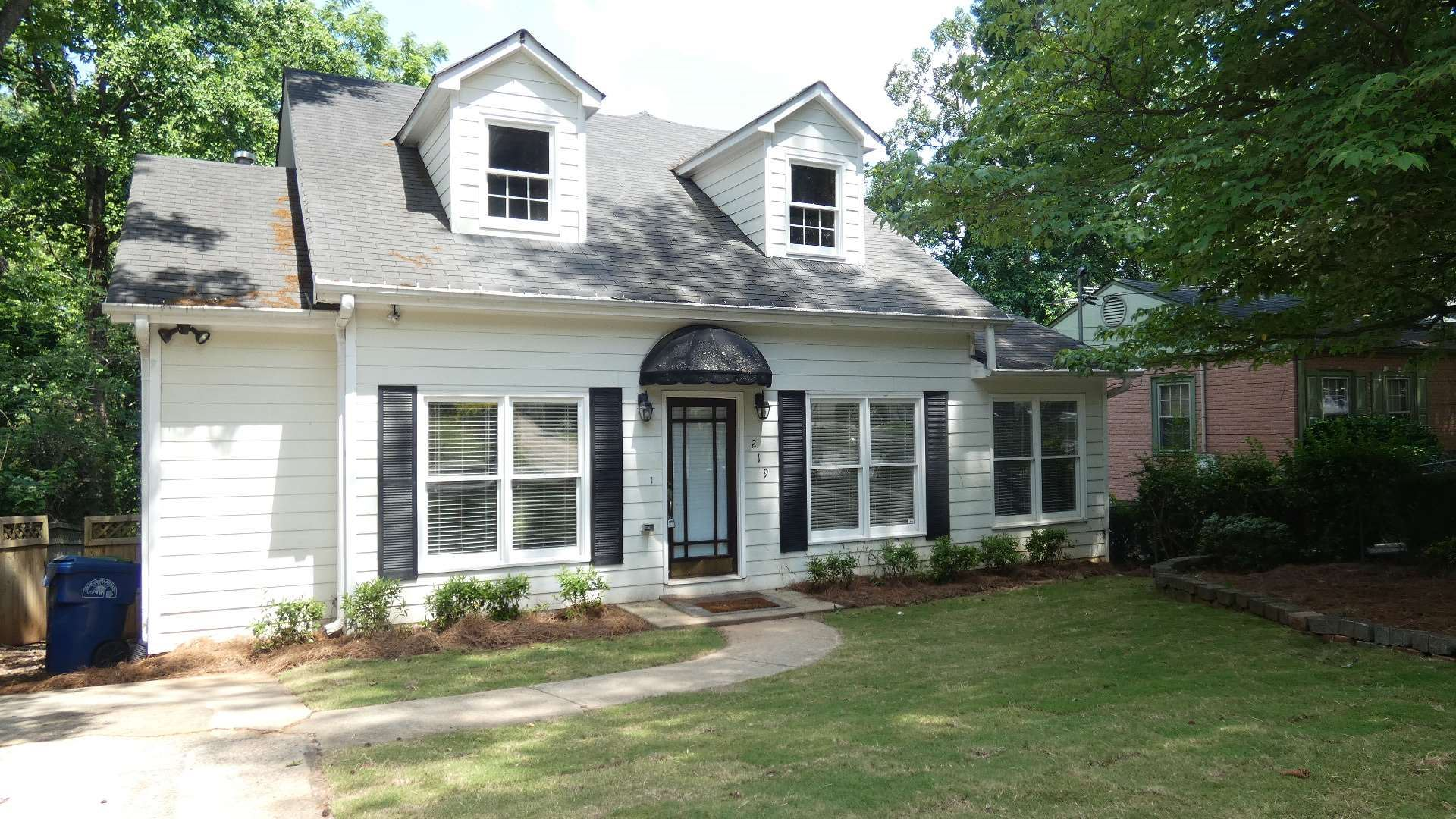 219 Mellrich Ave, Atlanta, GA 30317 - MLS#: 8877193