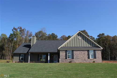 Photo of 680 Molly Dr, Jefferson, GA 30549 (MLS # 8638194)
