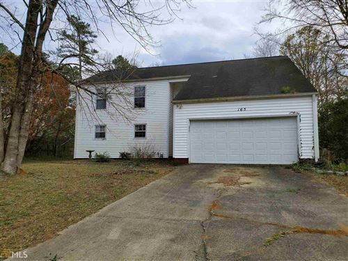 Photo of 165 River North Blvd, Macon, GA 31211 (MLS # 8550195)