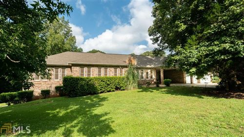 Photo of 165 Shady Ln, Williamson, GA 30292 (MLS # 8854195)