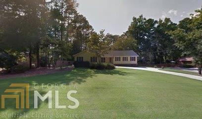 3729 SE Sugar Creek Ln, Conyers, GA 30094 - MLS#: 8916195