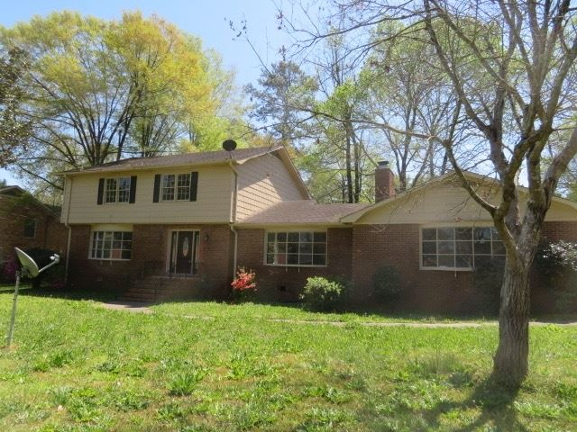 1039 Underwood Dr, Macon, GA 31210 - MLS#: 8962195
