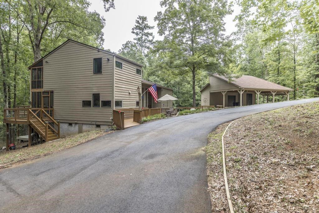 547 Byars Drive, Macon, GA 31210 - MLS#: 9006195