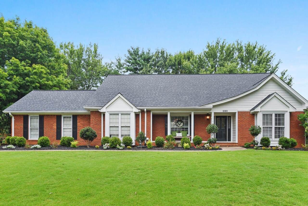 280 Saddle Creek Lane, Roswell, GA 30076 - MLS#: 9009195