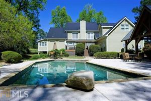 Photo of 3970 Colham Ferry Rd, Watkinsville, GA 30677 (MLS # 8564196)