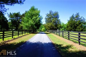 Tiny photo for 3970 Colham Ferry Rd, Watkinsville, GA 30677 (MLS # 8564196)