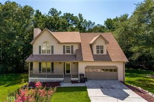 Photo of 3020 Country Farms Dr, Snellville, GA 30039 (MLS # 8643196)