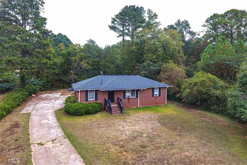Photo of 113 Greenwood Dr, Stockbridge, GA 30281 (MLS # 8675196)