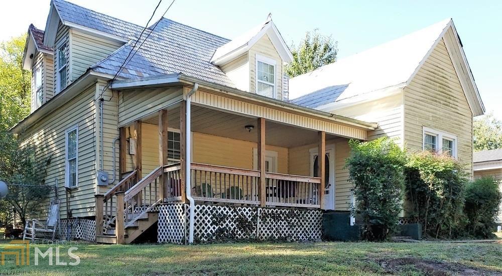 209 Gordon Ave, Calhoun, GA 30701 - #: 8682196