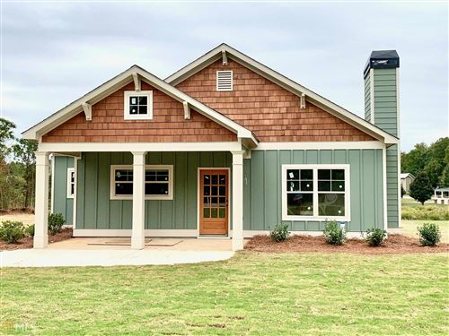 Photo of 209 Live Oak Ln, Comer, GA 30629 (MLS # 8694197)