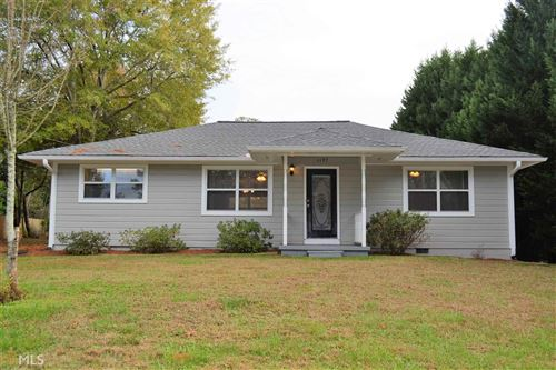 Photo of 1197 Chatham Rd, Buford, GA 30518 (MLS # 8695197)