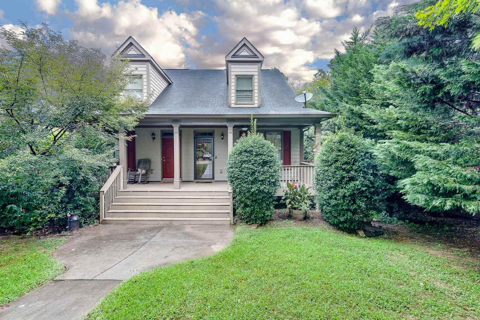 1433 Carroll Dr, Atlanta, GA 30318 - #: 8862197