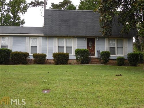 Photo of 3425 Wilmington Dr, Macon, GA 31204 (MLS # 8602198)