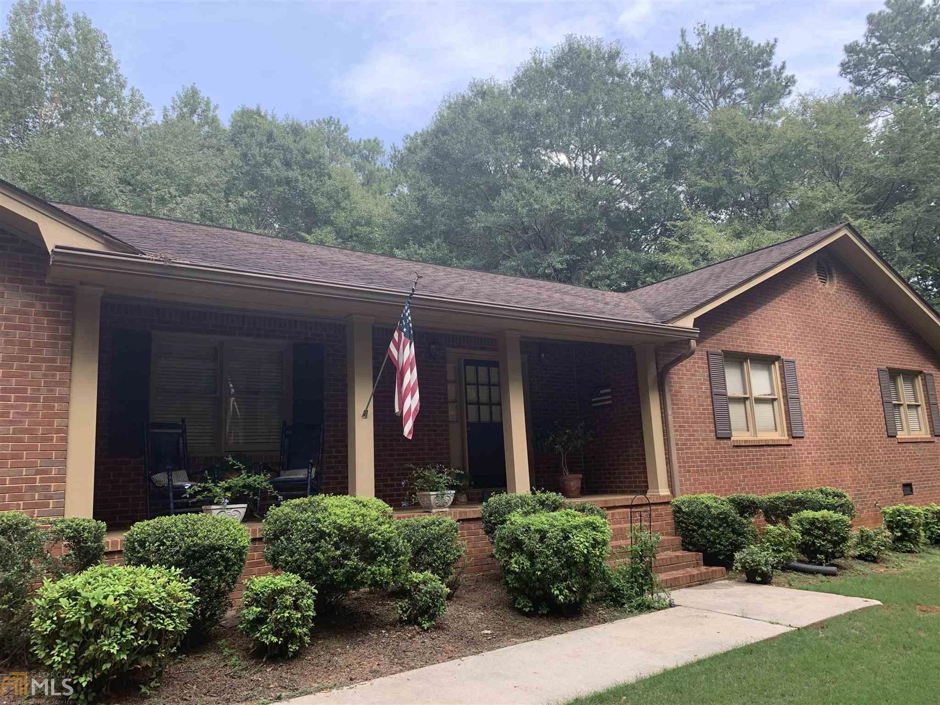 30 Doubletree, Stockbridge, GA 30281 - MLS#: 8857198