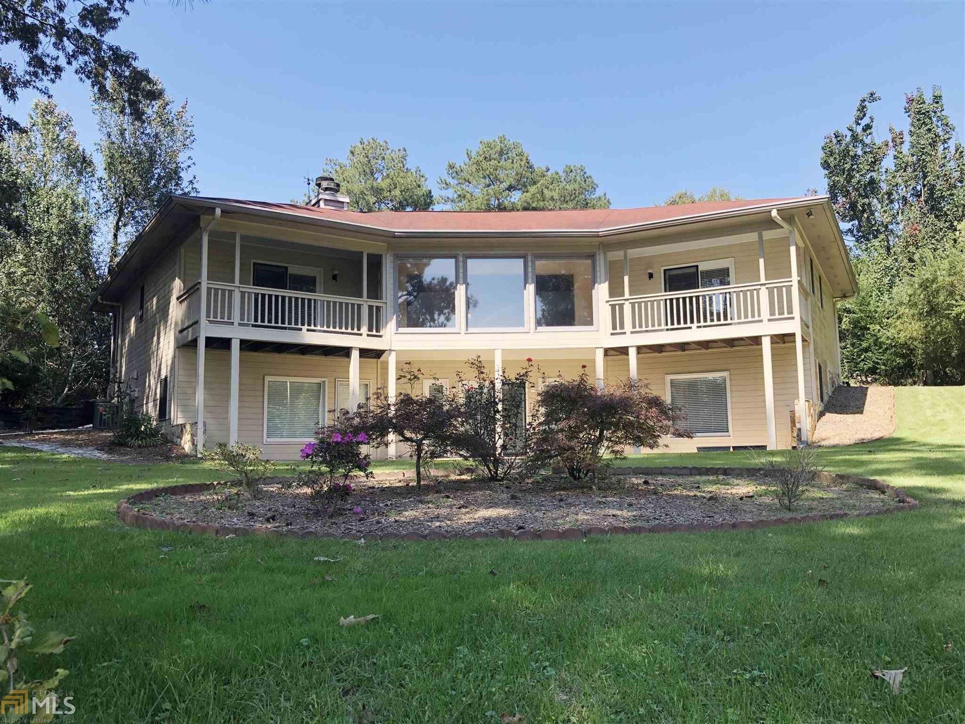 4464 Old Norcross Rd, Duluth, GA 30096 - MLS#: 8869198